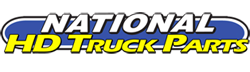 National HD Truck Parts - 866-427-0080
